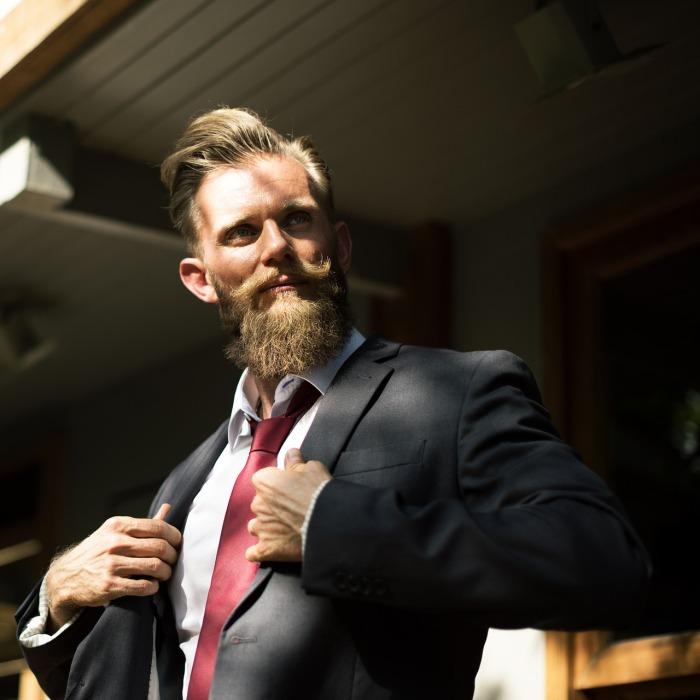 beard-2345810_1280